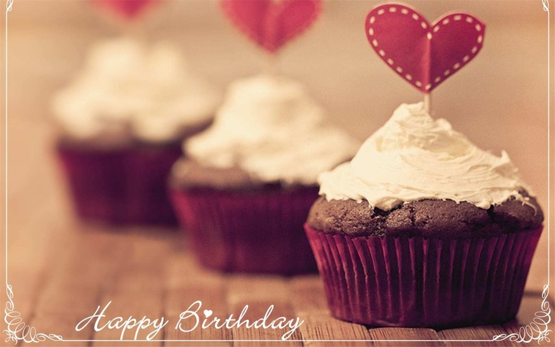 1403887770_happy_birthday_wishes_hd_wallpaper