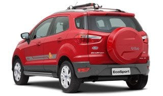 2015-ford-ecosport-accessories-revealed-brazil
