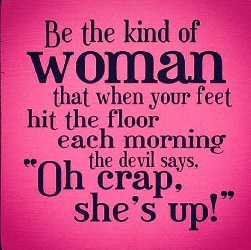 2286_2_quotes-women-33-top-beautiful-women-quotes