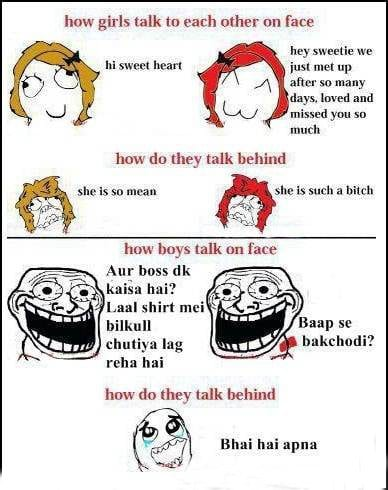 5344_Boys-Vs.-Girls-How-they-talk-to-each-other_faadooindia.com_
