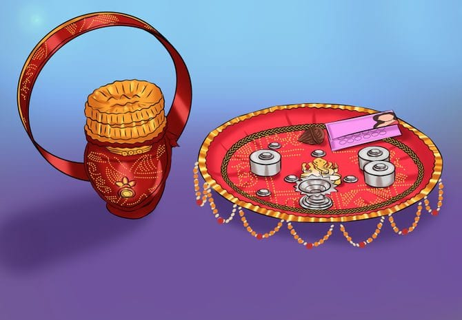 670px-Celebrate-Karva-Chauth-Step-2-Version-3
