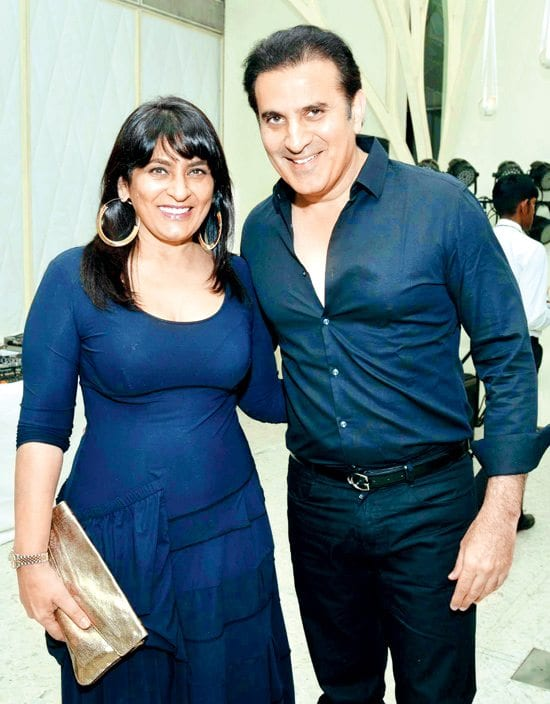 Archana-and-Parmeet