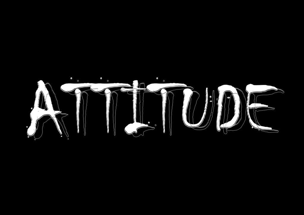 Attitude-Whatsapp-Status-in-Hindi