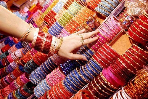 Beautiful-bangles-designs-images-2015-Wedding-Wear-5