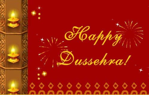 Best-Dussehra-Images-for-Facebook