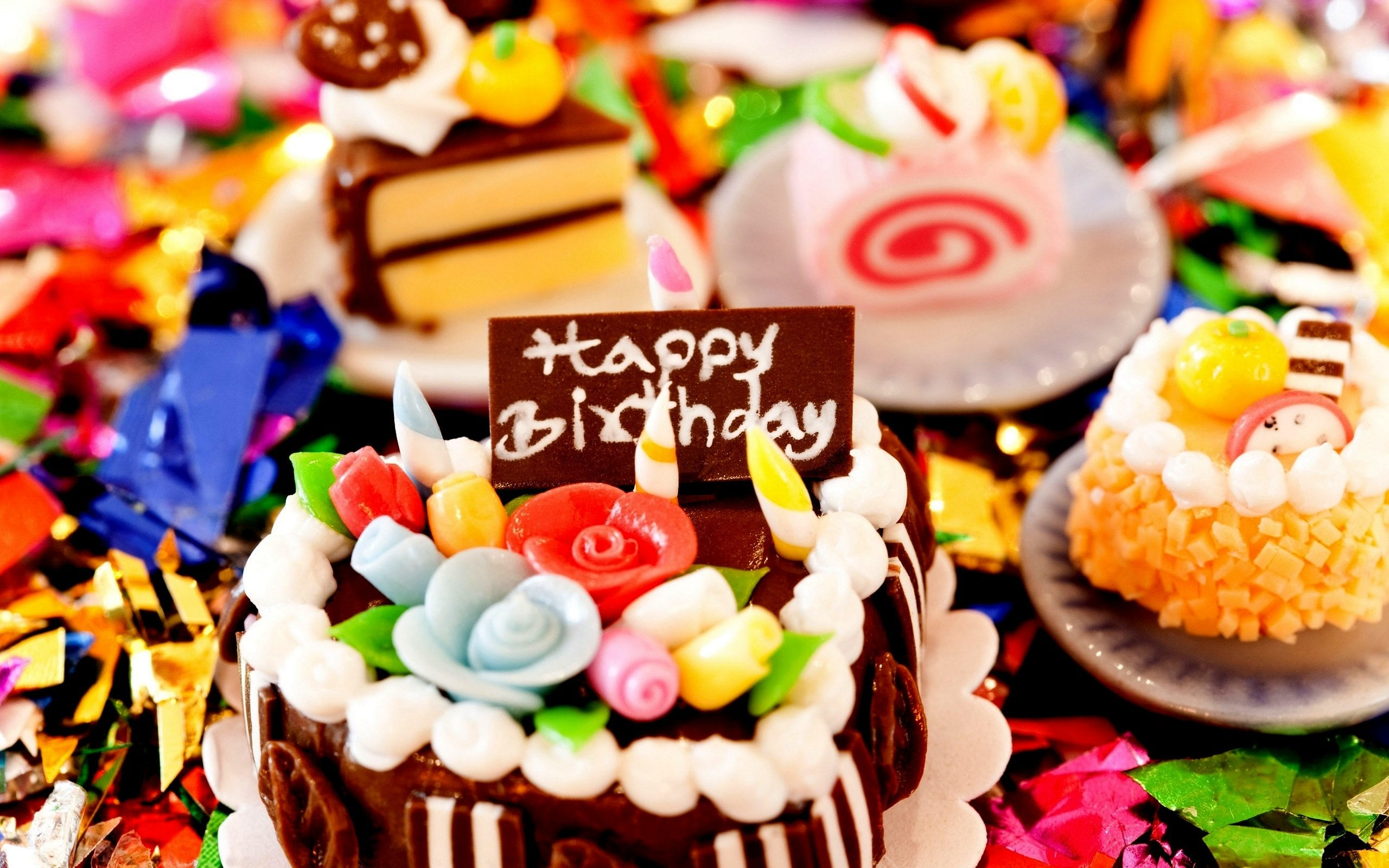 Top 10 birthday quotes wishes quotes - Top 10 Birthday Quotes Wishes Quotes 36