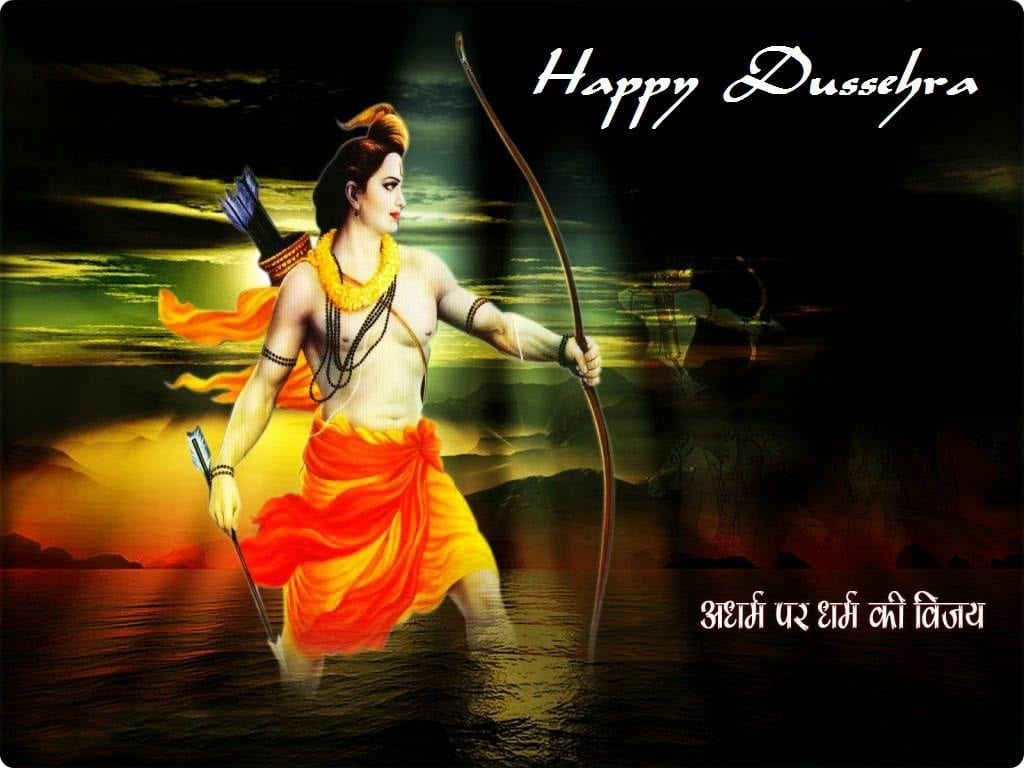 Dussehra-Greetings-Messages-In-English-Happy-Dussehra-Quotes-Status-Sms-Wishes-Images-Wallappers-Photos-Pictures-Download