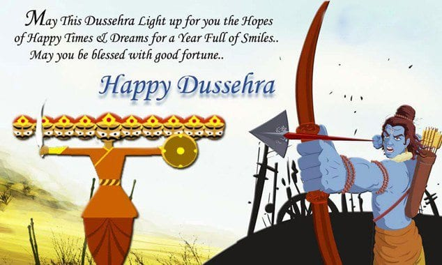 Dussehra-Hindi-SMS-Text-Messages-2015-7