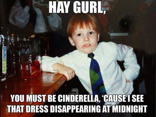 Funny-memes-you-must-be-cinderella