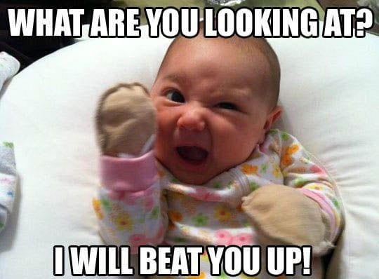 Funny-picture-of-baby