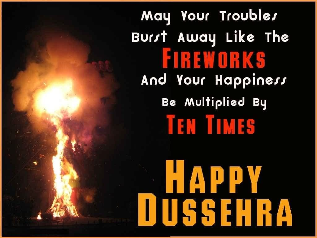 Happy-Dussehra-2015-Greeting-Cards-10