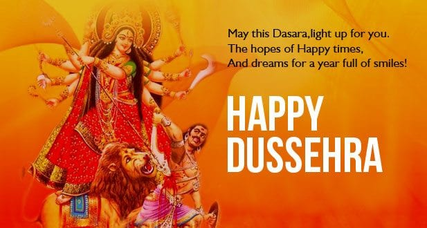 Happy-Dussehra-Images-Pictures-Wallpapers-Greetings2