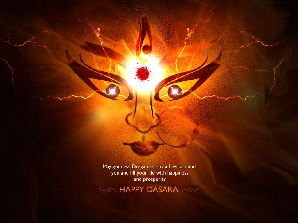 Happy-Dussehra-Wallpapers