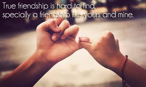 Happy-Friendship-Day-Wallpapers-5