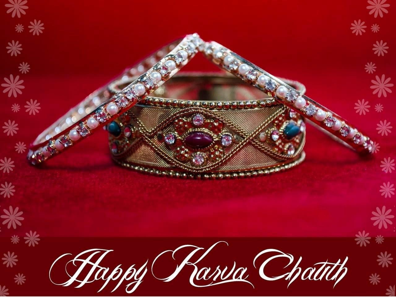 Happy-Karwa-Chauth-HD-Wallpapers-Images-Greetings-updn-1