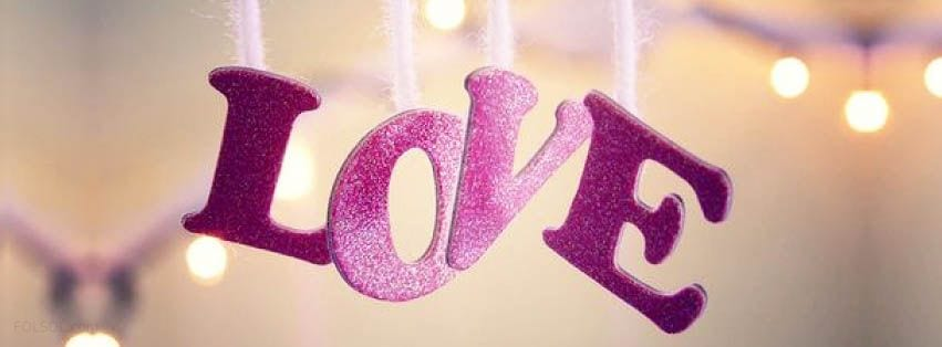 Love-Covers-for-Facebook-1
