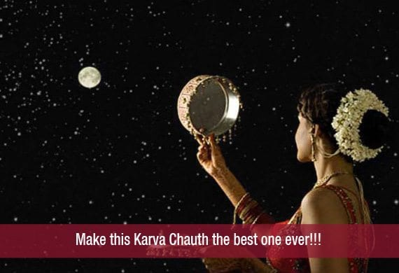 Make-This-Karva-Chauth-The-Best