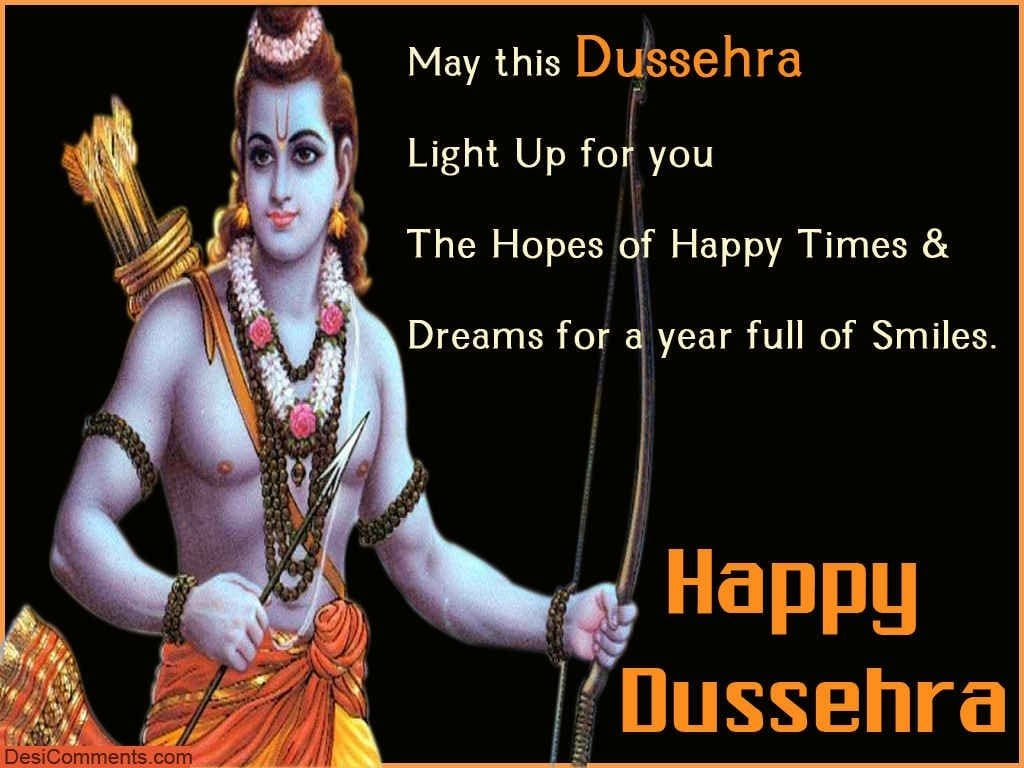 May-This-Dussehra-Light-Up-For-You-The-Hopes-Of-Happy-Times-Dreams-For-A-Year-Full-Of-Smiles-Happy-Dussehra-Lord-Ram-Picture-For-Facebook-Share