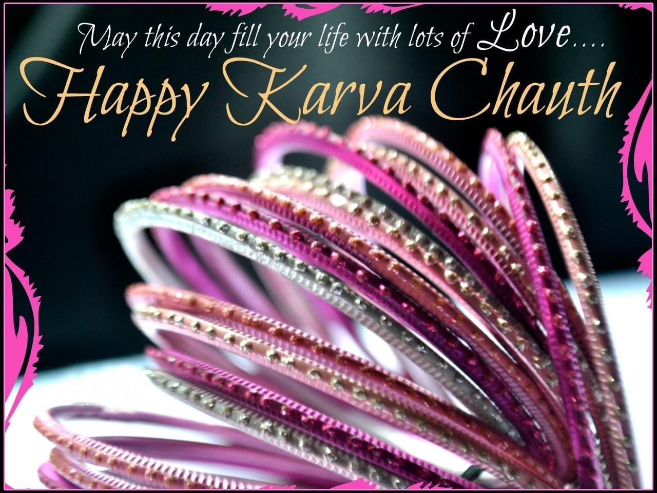 May-this-karwa-chauth-fill-your-life-with-lots-of-love
