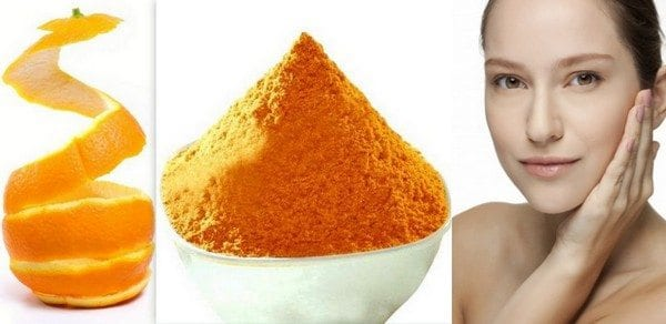 Orange-Peel-and-Sandalwood-Pack