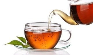 Regular-black-tea-may-be-relevant-for-cardiovascular-protection-Unilever-study_strict_xxl