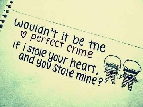 Wouldnt-it-to-be-the-perfect-crime
