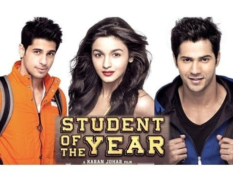 Yk44LXNrbnpoWW8x_o_student-of-the-year-movie-preview---alia-bhatt-varun-