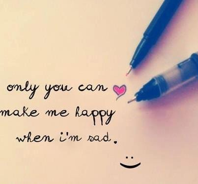 can-happy-love-make-Favim.com-658902