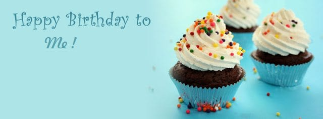 facebook-timeline-cover-birthday-happy-birthday-to-me