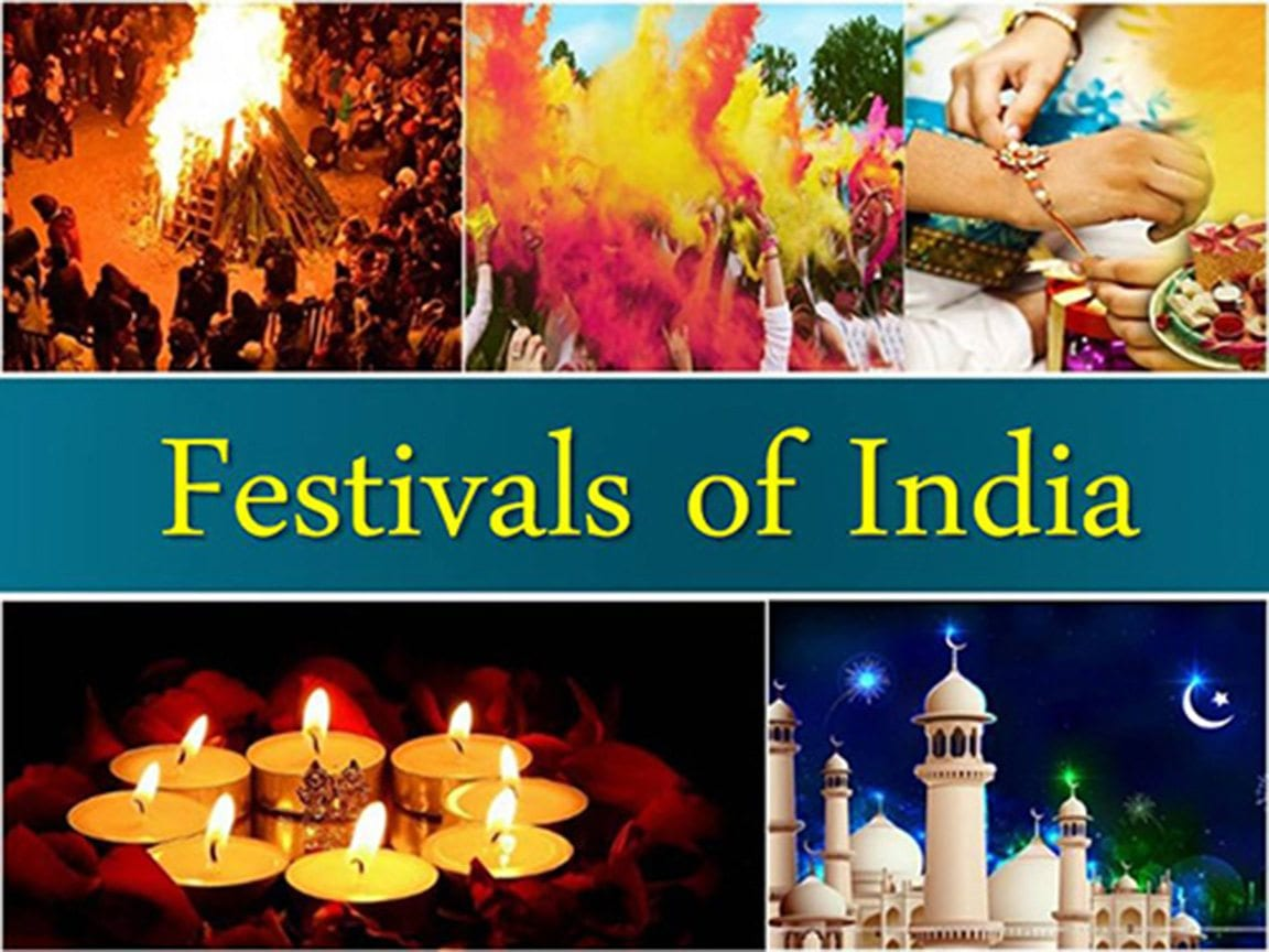 https://indiabright.com/wp-content/uploads/2015/10/festivals-of-india.jpg