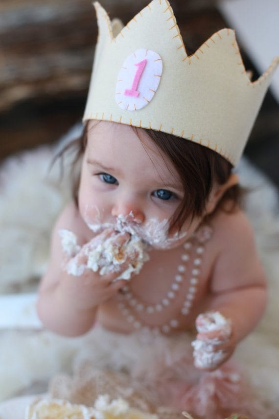 funny-cute-babies-8