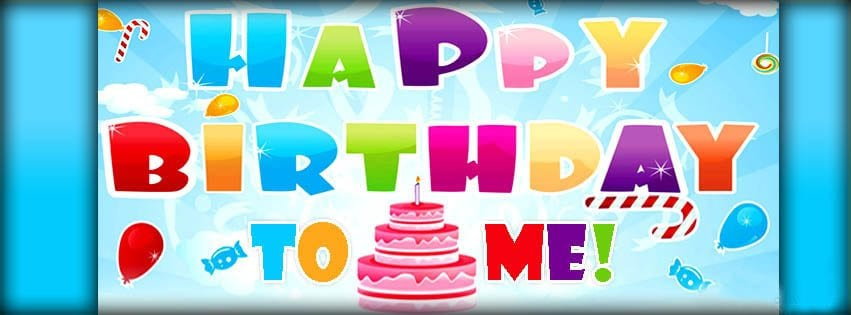 happy-birthday-to-me-candy-cake-balloons-tumblr-top-free-best-facebook-timeline-cover-banner-photo-pic-for-fb-profile
