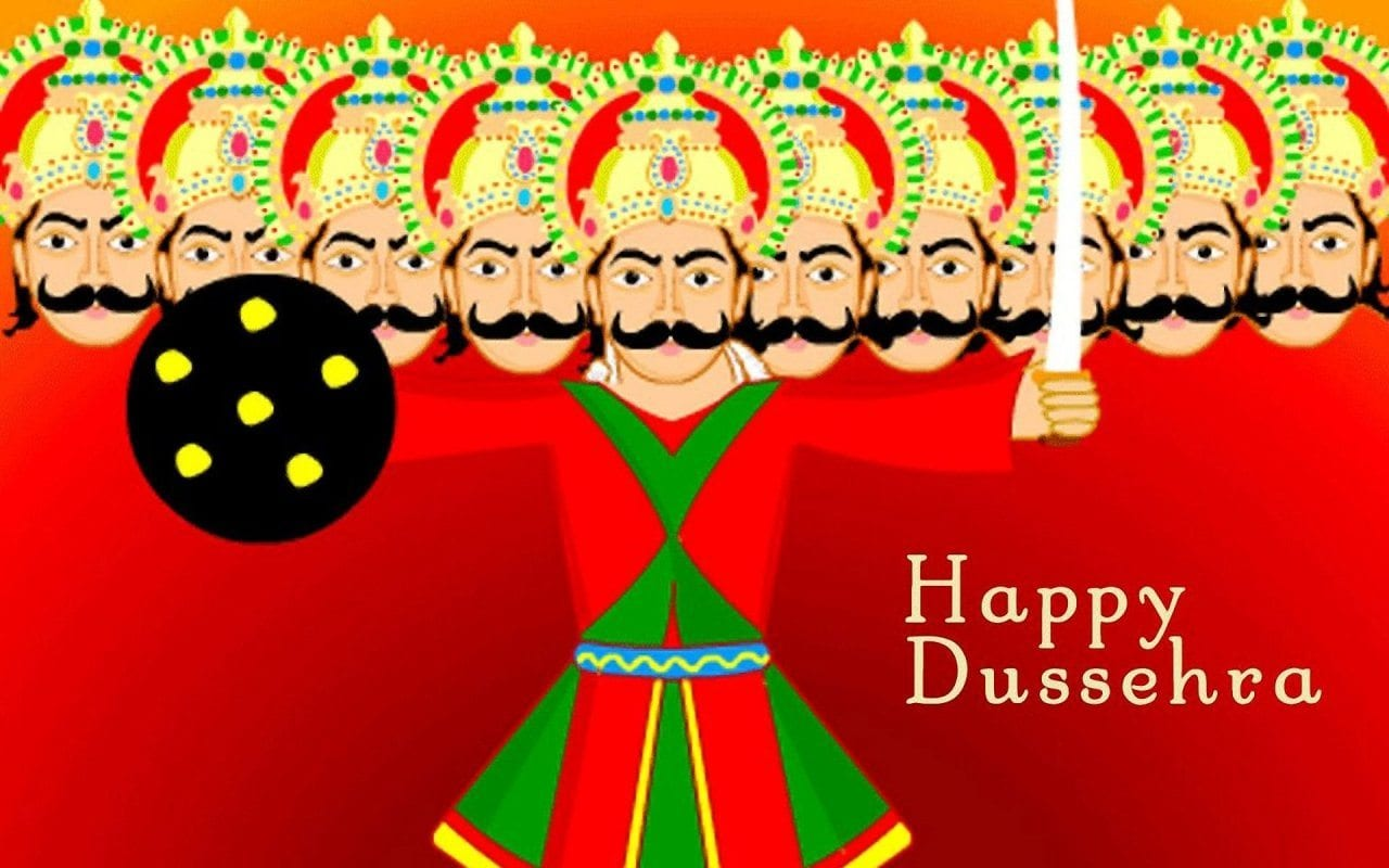 happy_dussehra-wide