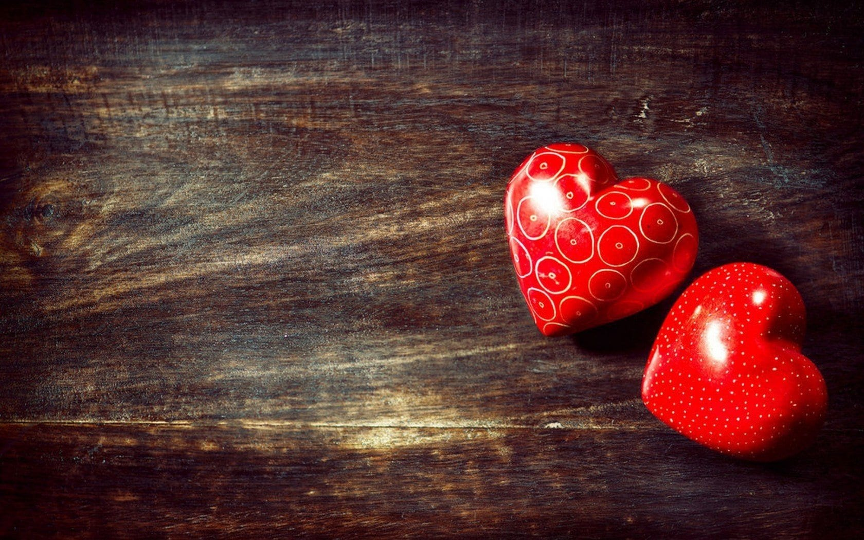 Love Wallpapers Hd : Love Images / Love HD Wallpaper
