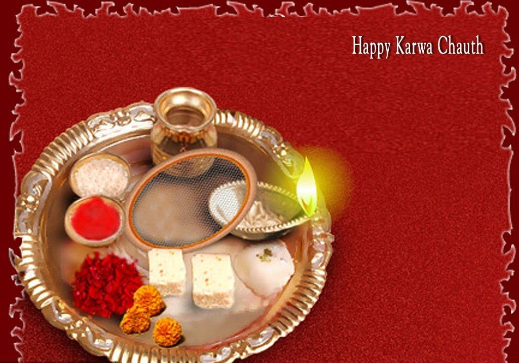 karva-chauth-wallpaper-1024-2