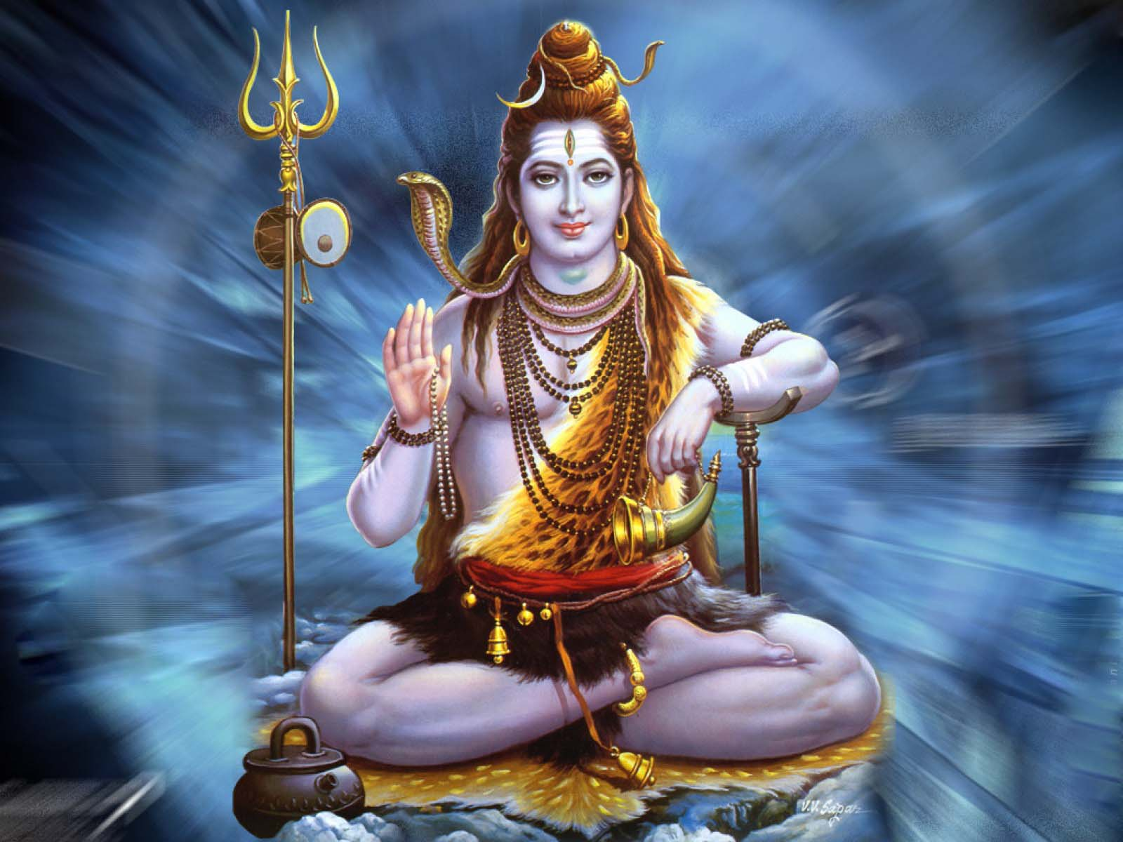 lord-shiva-wallpaper