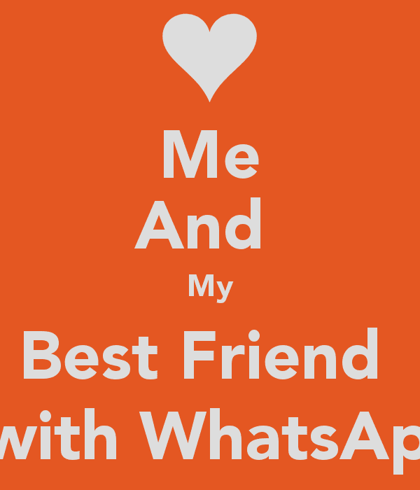 me-and-my-best-friend-communicate-with-whatsapp-status-p-d