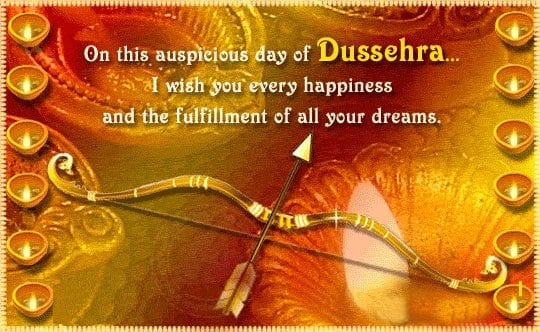 on-dussehra-wish-you-every-happiness