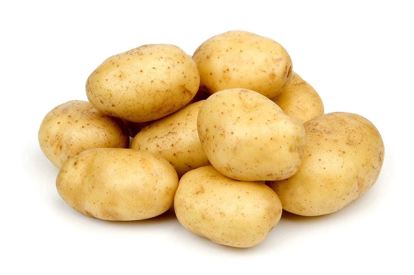 potatoes3