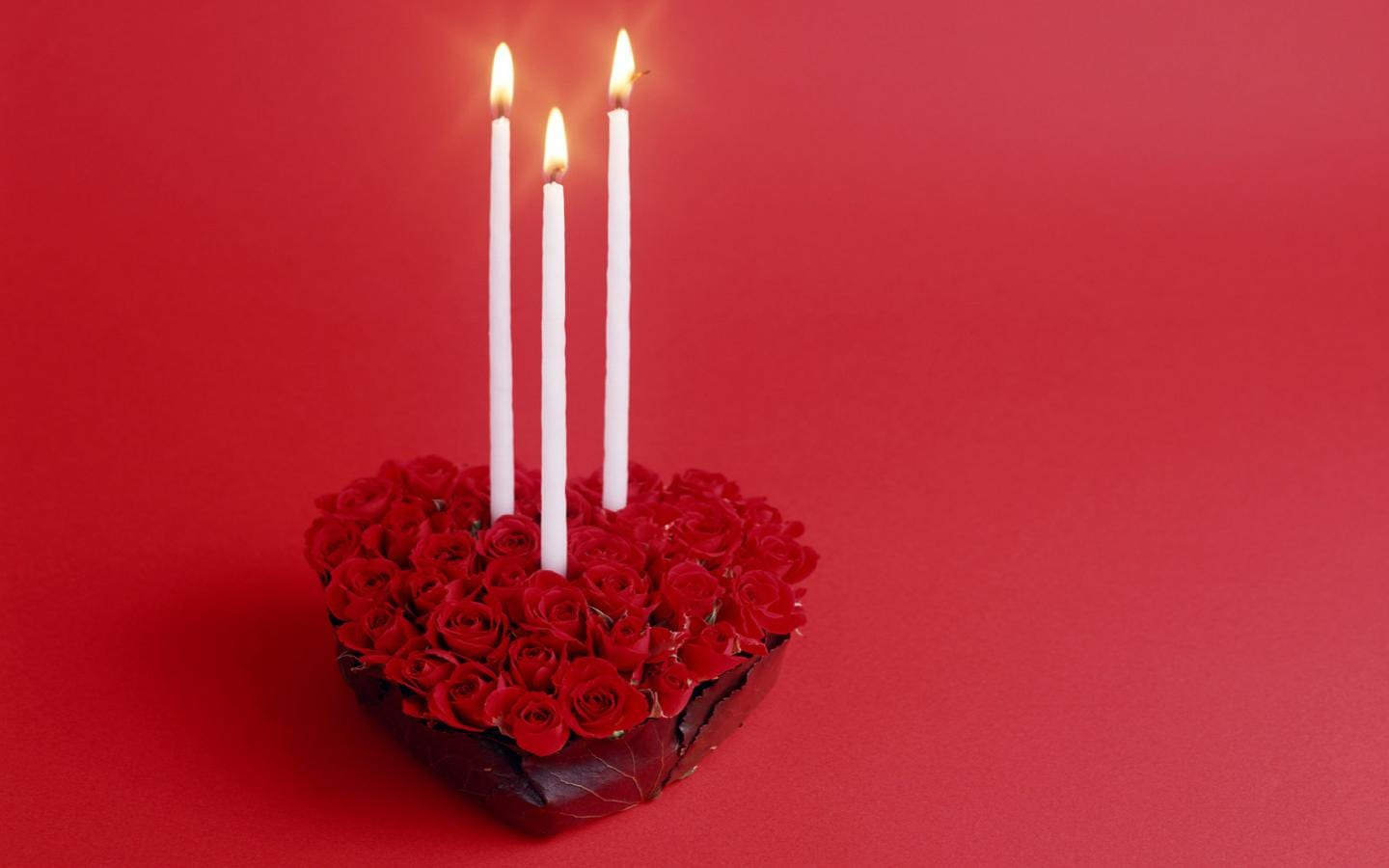 red-rose-heart-and-candles,1440x900,50973