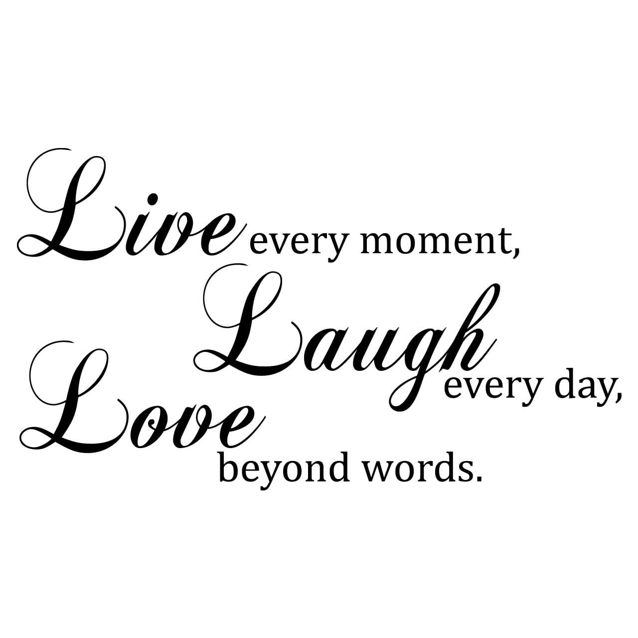best quotes about love and laughter allquotesideas