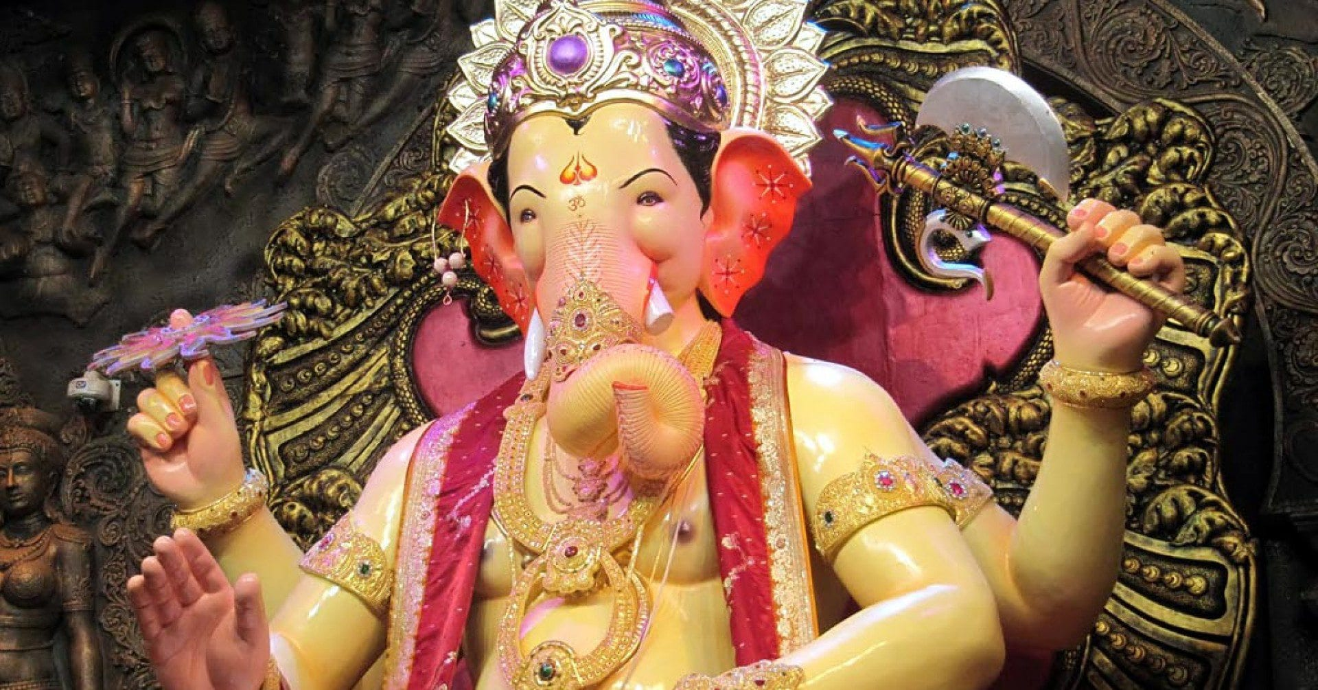shri-ganesh-widescreen-hd-wallpapers