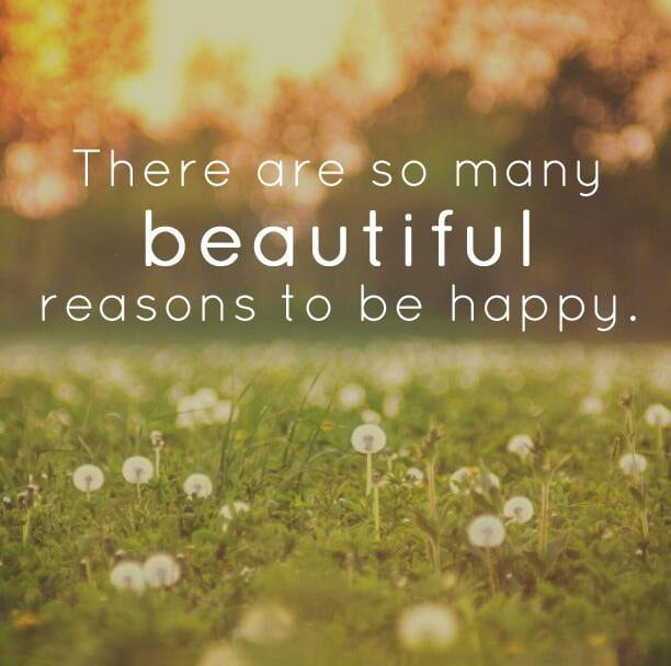 there-are-so-many-beautiful-reasons-to-be-happy-quote-1