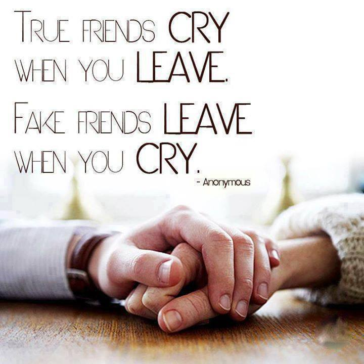 true-friends-Friendship-Day-2015-quotes-Images-pics