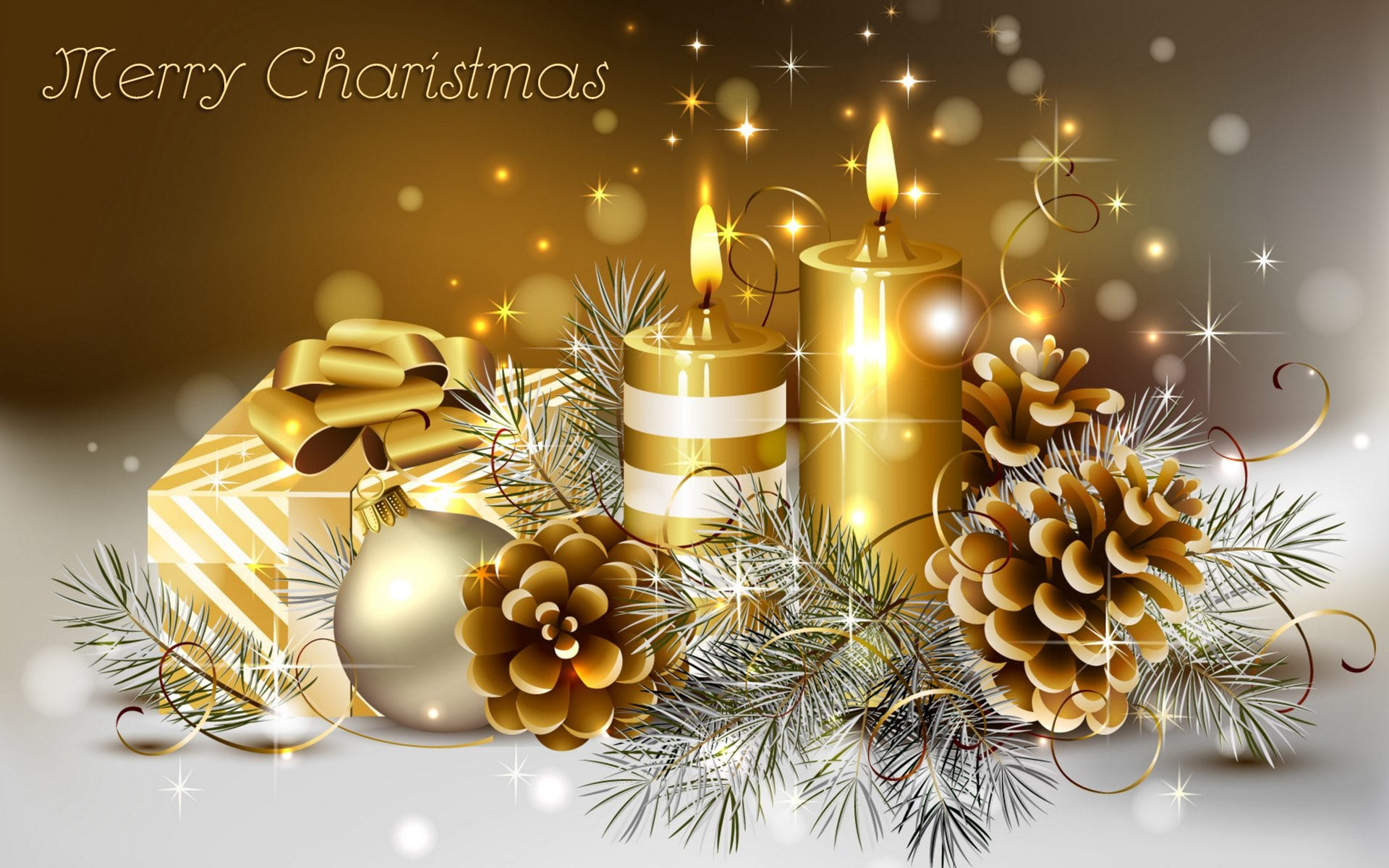 6999475-merry-christmas-full-hd-wallpapers
