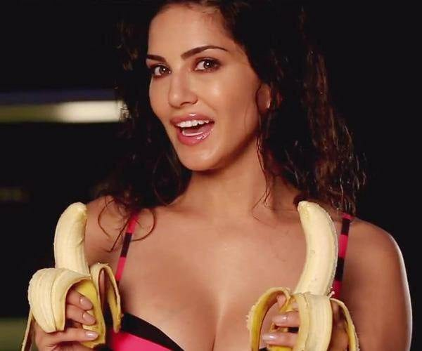 After-Ragini-MMS-2-in-which-she-played-herself-Sunny-Leones-next-outing-will-be-a-mad-naughty-and-sexy-comedy-titled-Mastizaade-