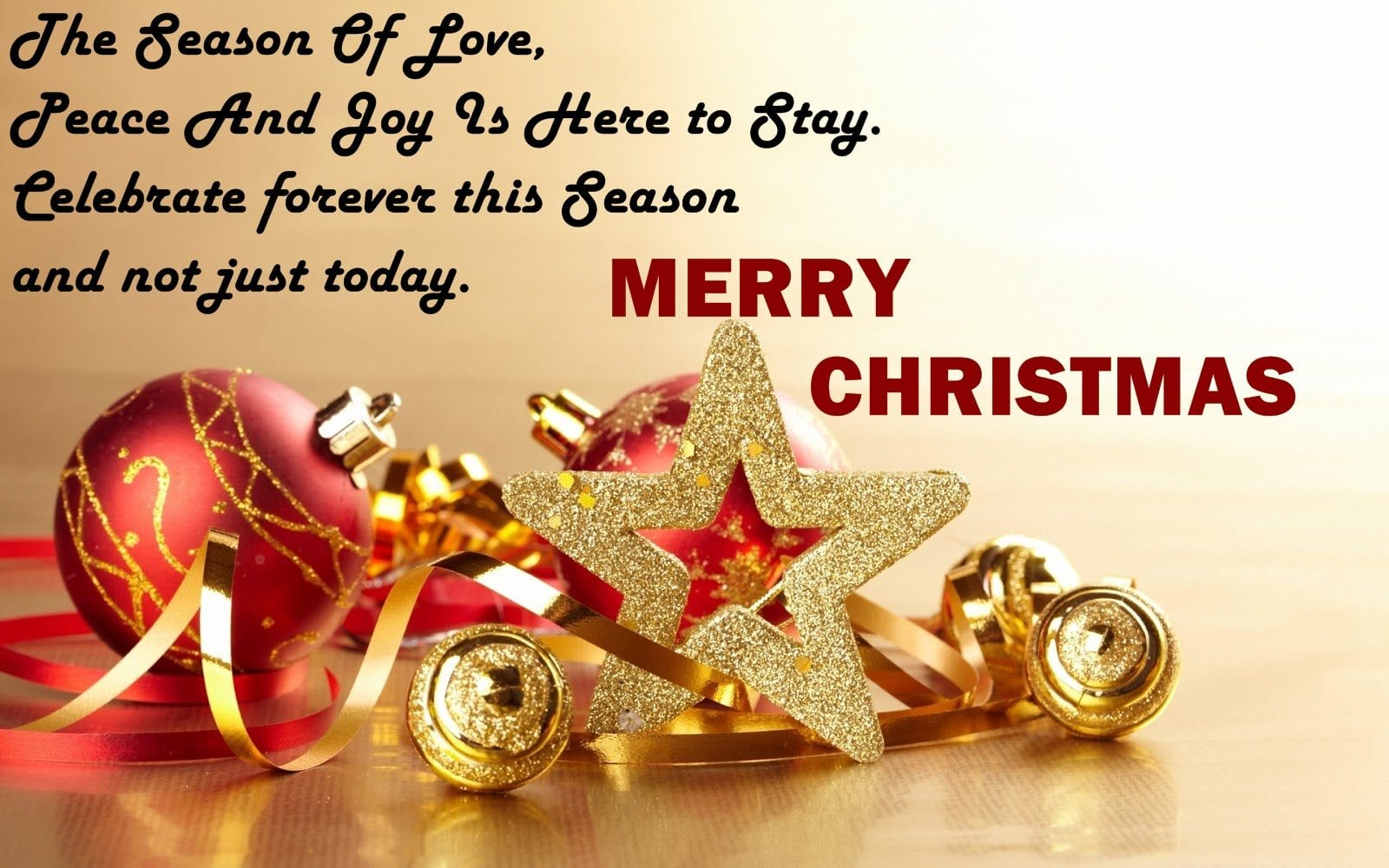 Best-Merry-Christmas-Messages