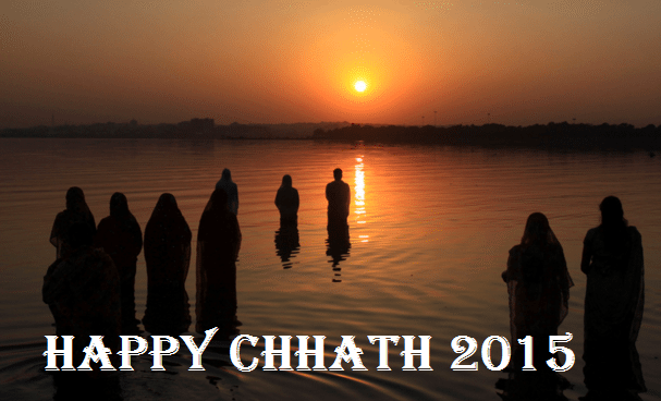 Chhath-Puja-2015-Naha-Kha-Kaddu-Bhaat-SMS-Images-Wishes-&-Wallpapers-2