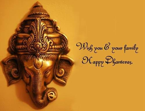 Dhanteras-Wishes-2