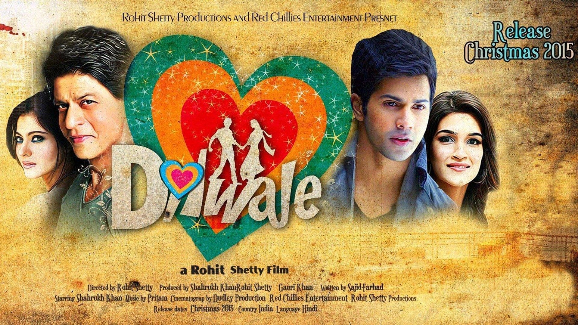 Dilwale-2015-02714